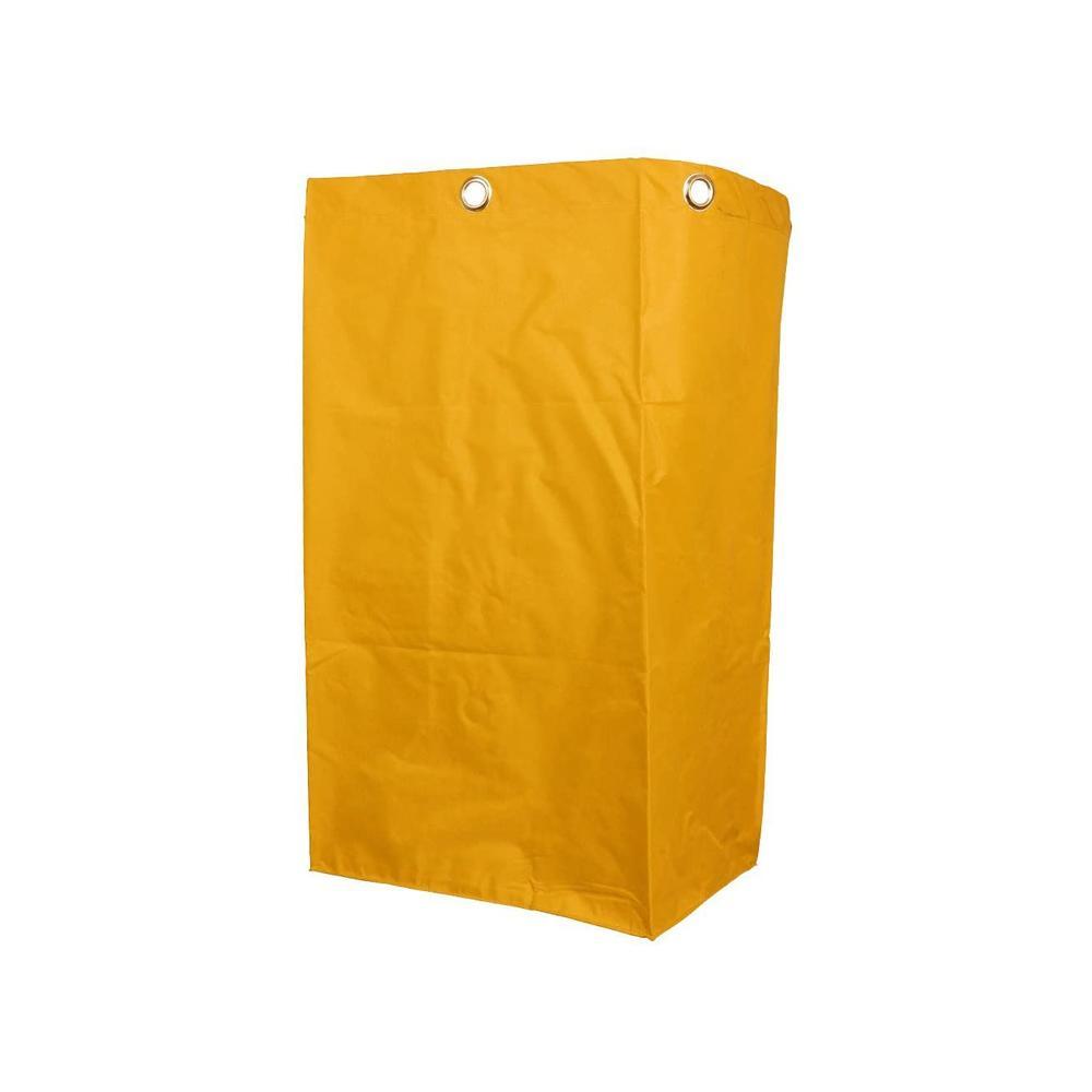 Trolley Laundry bag