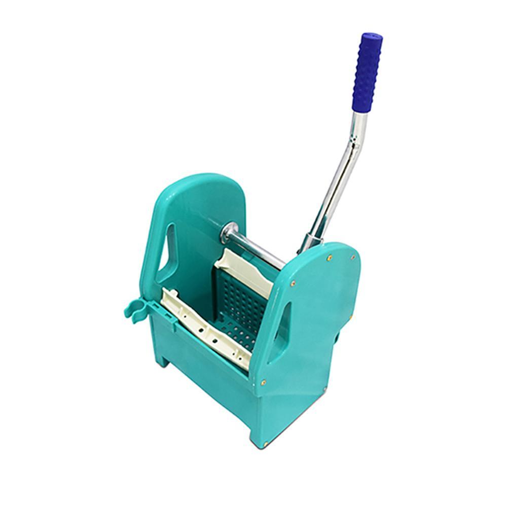 Filmop Plastic Green Wringer