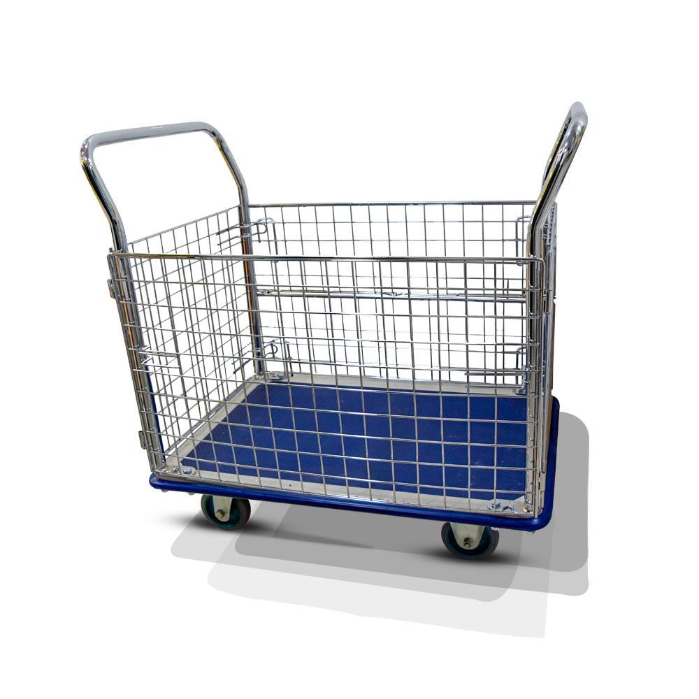 Net Trolley