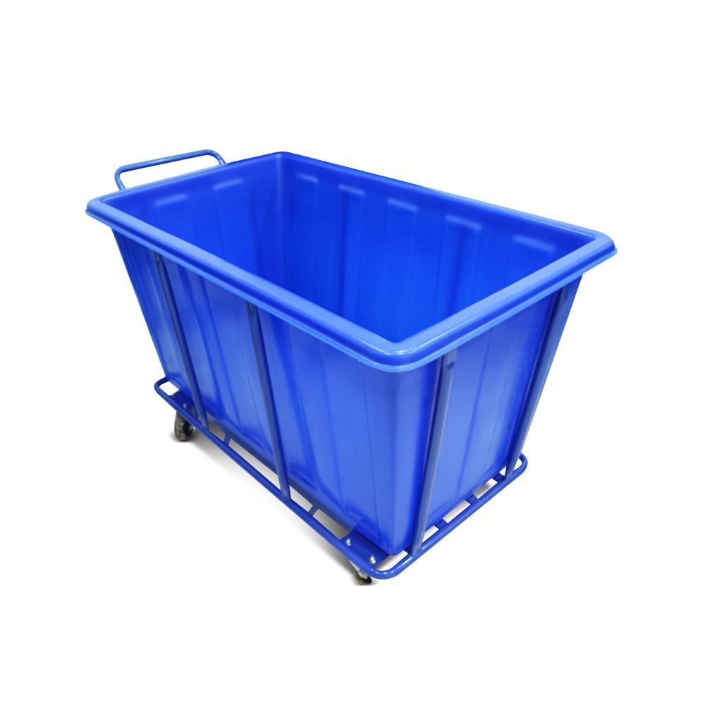 Laundry Cart