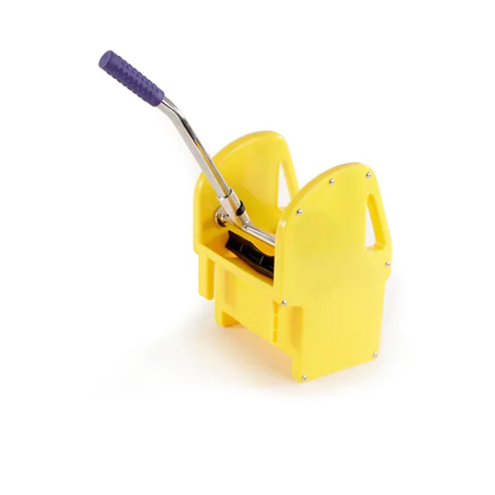 Plastic Yellow Wringer
