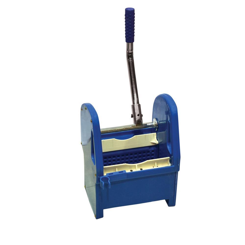 Plastic Blue Wringer