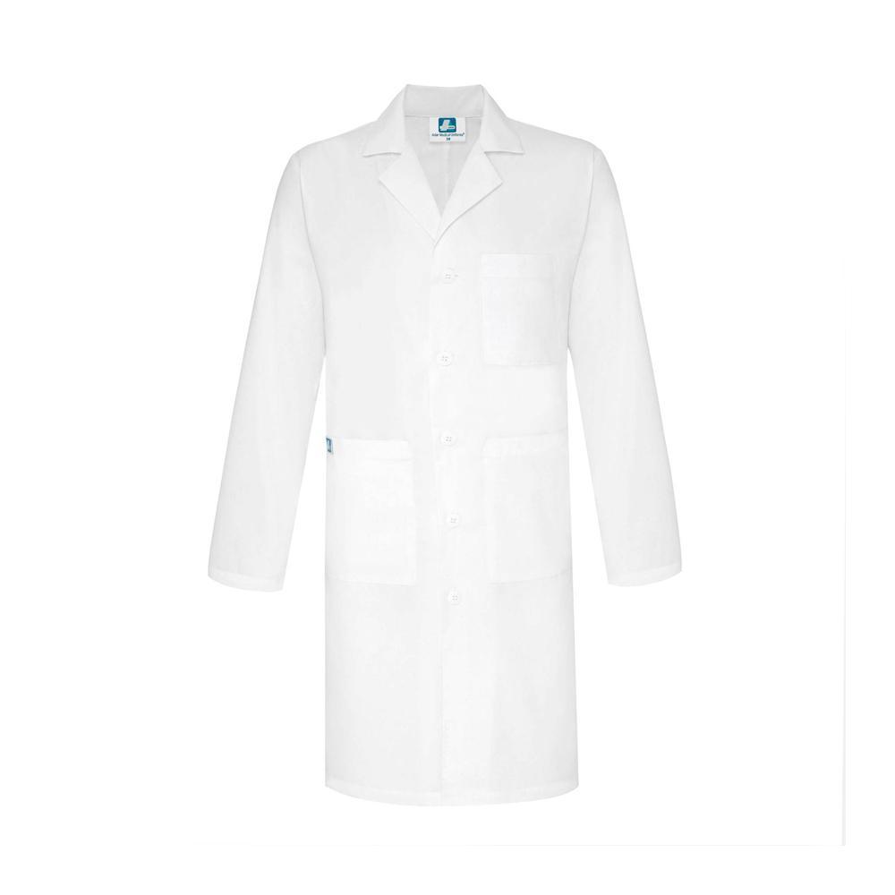 PPE Lab Coat