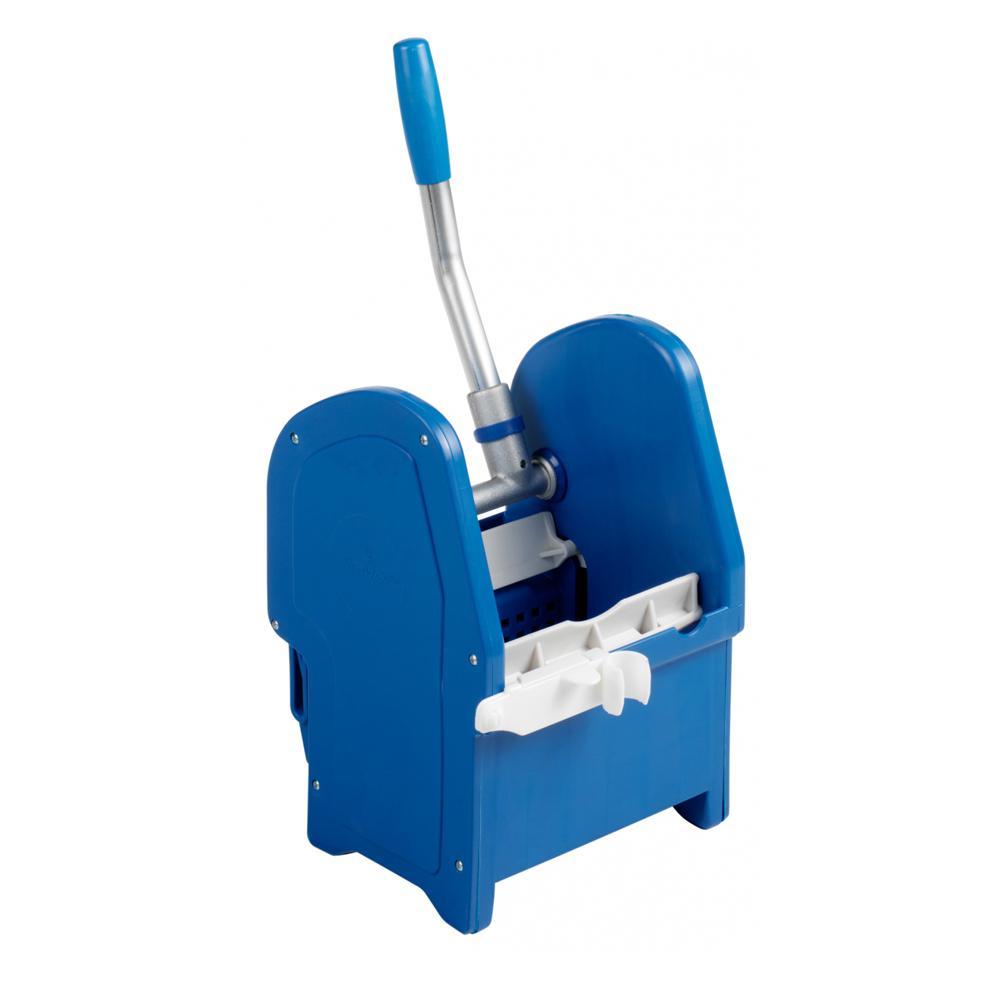 Filmop Plastic Blue Wringer