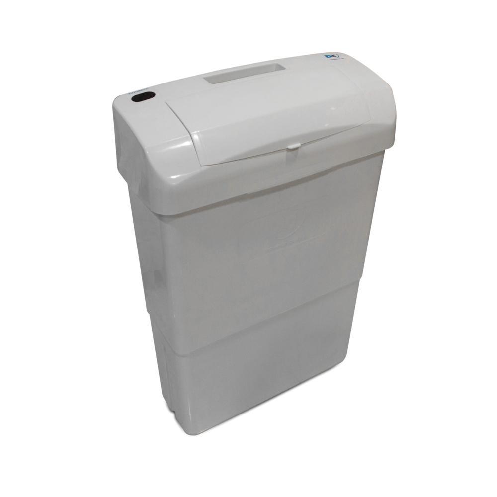 Automatic Feminine Hygiene Bin 22 Liters