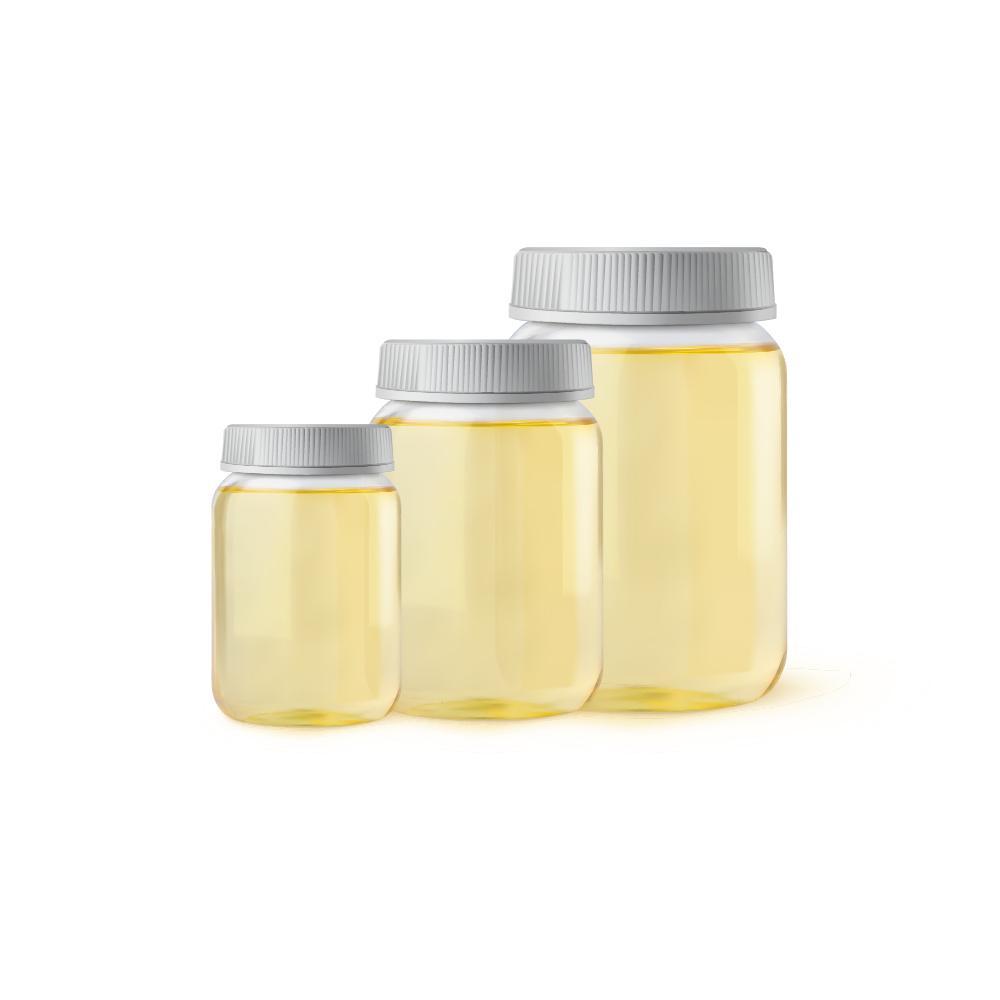 Aroma Oil Fragrance